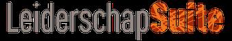 LeiderschapSuite