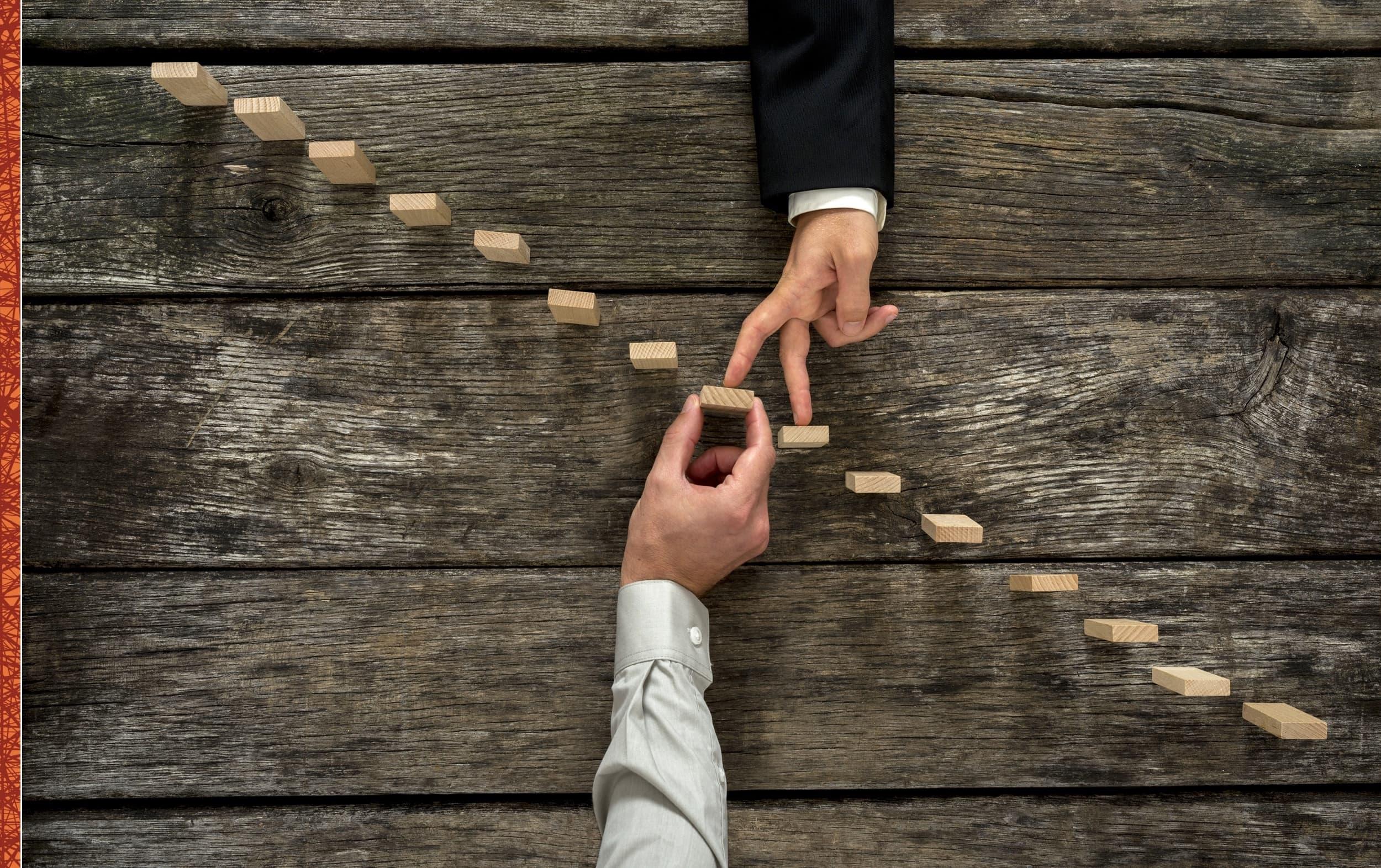 LeiderschapSuite_Leiderschapsontwikkeling-Persoonlijk leiderschap-Persoonlijke effectiviteit-Beïnvloeden-header-01