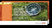 Leiderschap brochure Timemanagement LeiderschapSuite