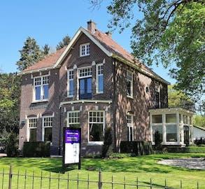 Villa De Eerdbeek Essention Groep - LeiderschapSuite