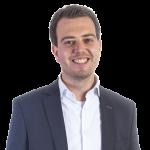 Frank van Veldhuizen Faam Werkt Barneveld - LeiderschapSuite